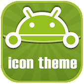 Basic Icon theme