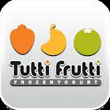 Tutti Frutti Fans icon