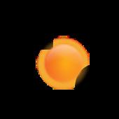 Meteocecchina