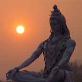 Lord Shiv HD Wallpapers