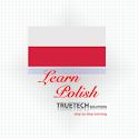 Learn Polish logo