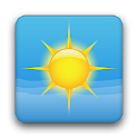 AdriaWeather logo