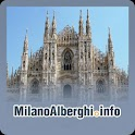Milan Hotels  Milano Alberghi