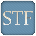 Informativos do STF icon