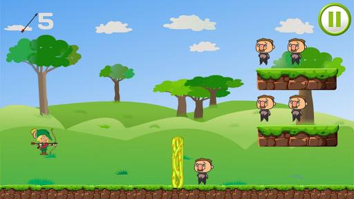 安卓战棋游戏下载,安卓战棋游戏免费下载- 豌豆荚