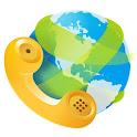 تطبيق مجانى للاندرويد والهواتف الذكية لاجراء المكالمات الصوتية والرسائل النصية مجاناً FreePP : Free Call & Free MMS.apk
