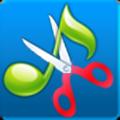 ZeoRing  - Ringtone Editor 1.4.2 icon