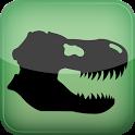 Dino-Gate Edel icon