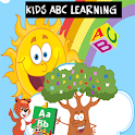 Kids ABC Learning icon