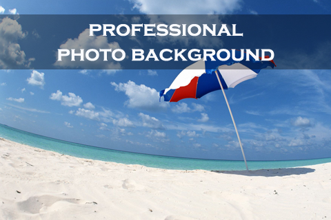 【免費工具App】Professional Photo Background-APP點子