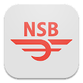 NSB Underholdning