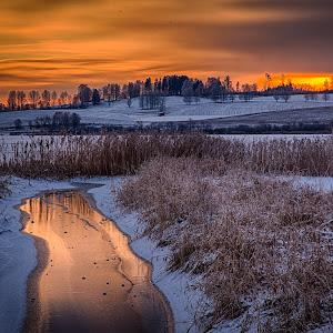 winter_ostensjo_20141226_6571_HDR.jpg