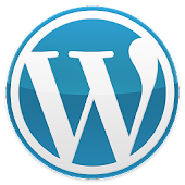 TekZoom WordPress Exemplo