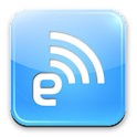 Engadget Japanese logo