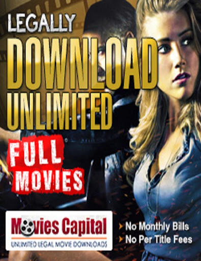 Watch Movies Free Online