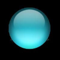 Battery LED Indicator 2.0.2