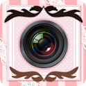 DecoBlend-Collage Photo Editor icon