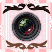 Collage Photo Editor→DecoBlend