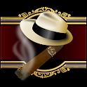 Davidus Cigars icon