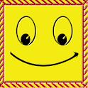 90º Designs - Logo