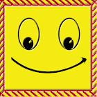 Keepsies! icon