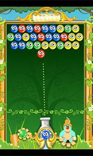 玩體育競技App|泡泡鼠標免費|APP試玩