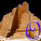 Rons Chaco Culture Quiz icon