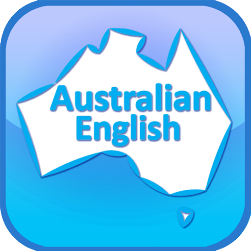 Ready To Go Australian English