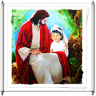 KidsBibleStory18 by Mom&Dad icon
