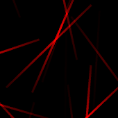 Lasers Live Wallpaper Free