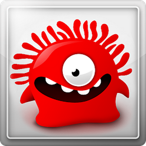 Jelly Defense v1.21 APK+DATA (Mod Gold)