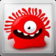 Jelly Defense [Мод: бесплатные улучшения]