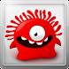 Jelly Defense image