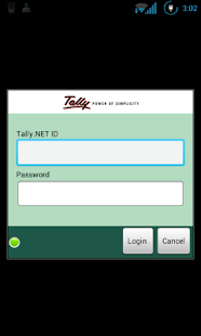 Download Juno - Tally On Mobile APK to PC