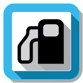 Fuel Manager (Consumption)
