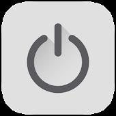 Lock Device Widget