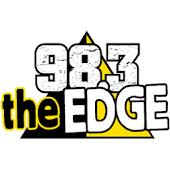 98.3 The Edge