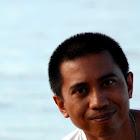 Nasru Alam Aziz