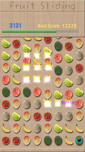水果543