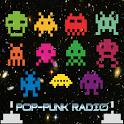 Pop-Punk Radio icon