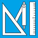 NcTools icon