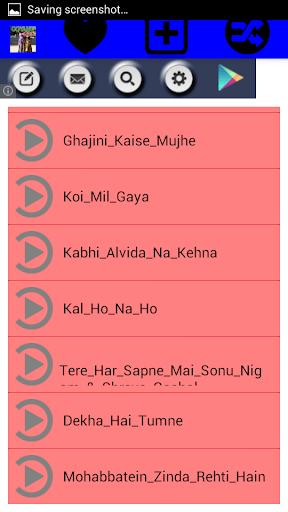 【免費娛樂App】Goyang India Terpopuler-APP點子