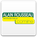 Alain Rousseau