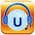 mediaU Radio logo