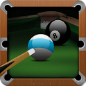 Mabuga Billiards icon
