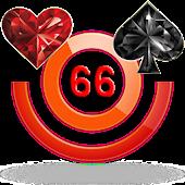 66-Квартет / 66-Quartet