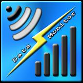 Data Monitor App