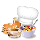 My Diet Foods icon