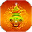 Best Diwali Themes icon