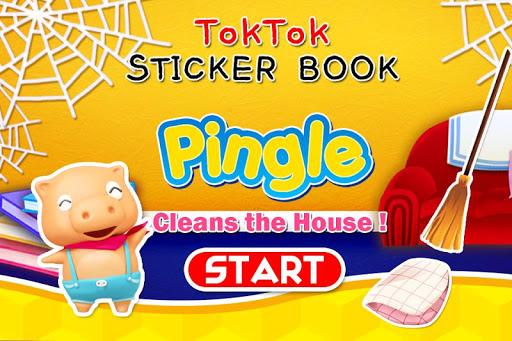 Pingle:Sticker03
